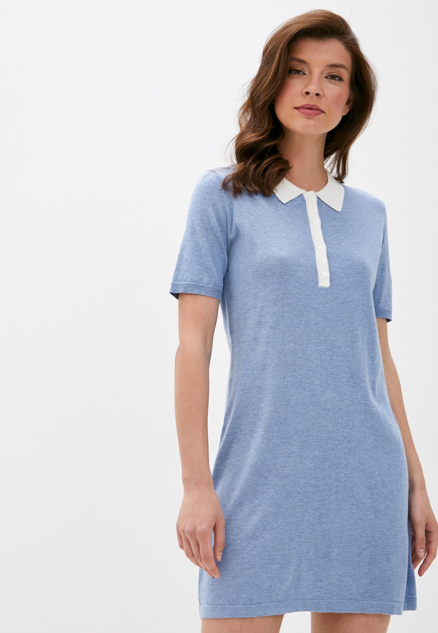Платье Rodier 6RP8188