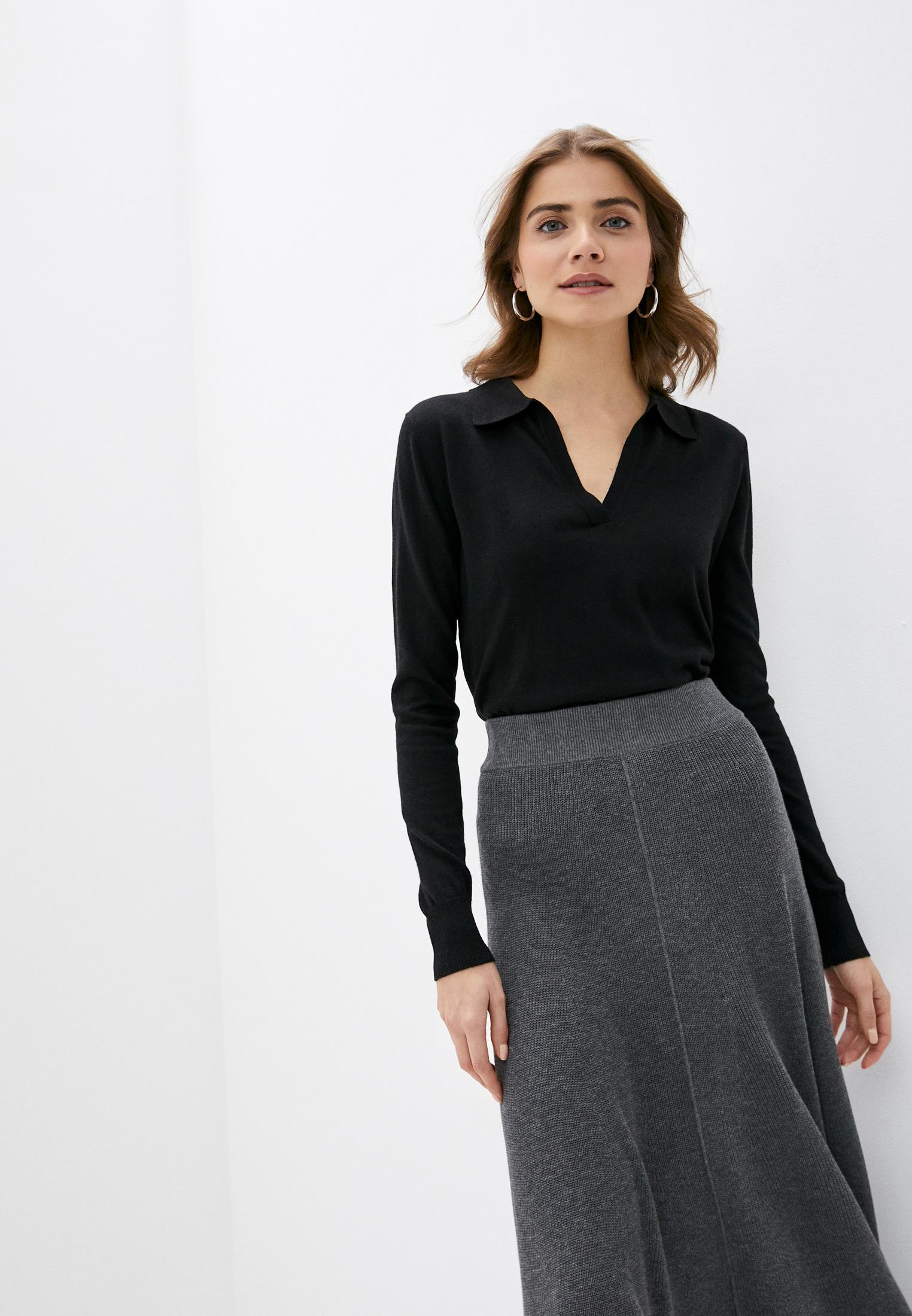Пуловер Rodier 7AP8351