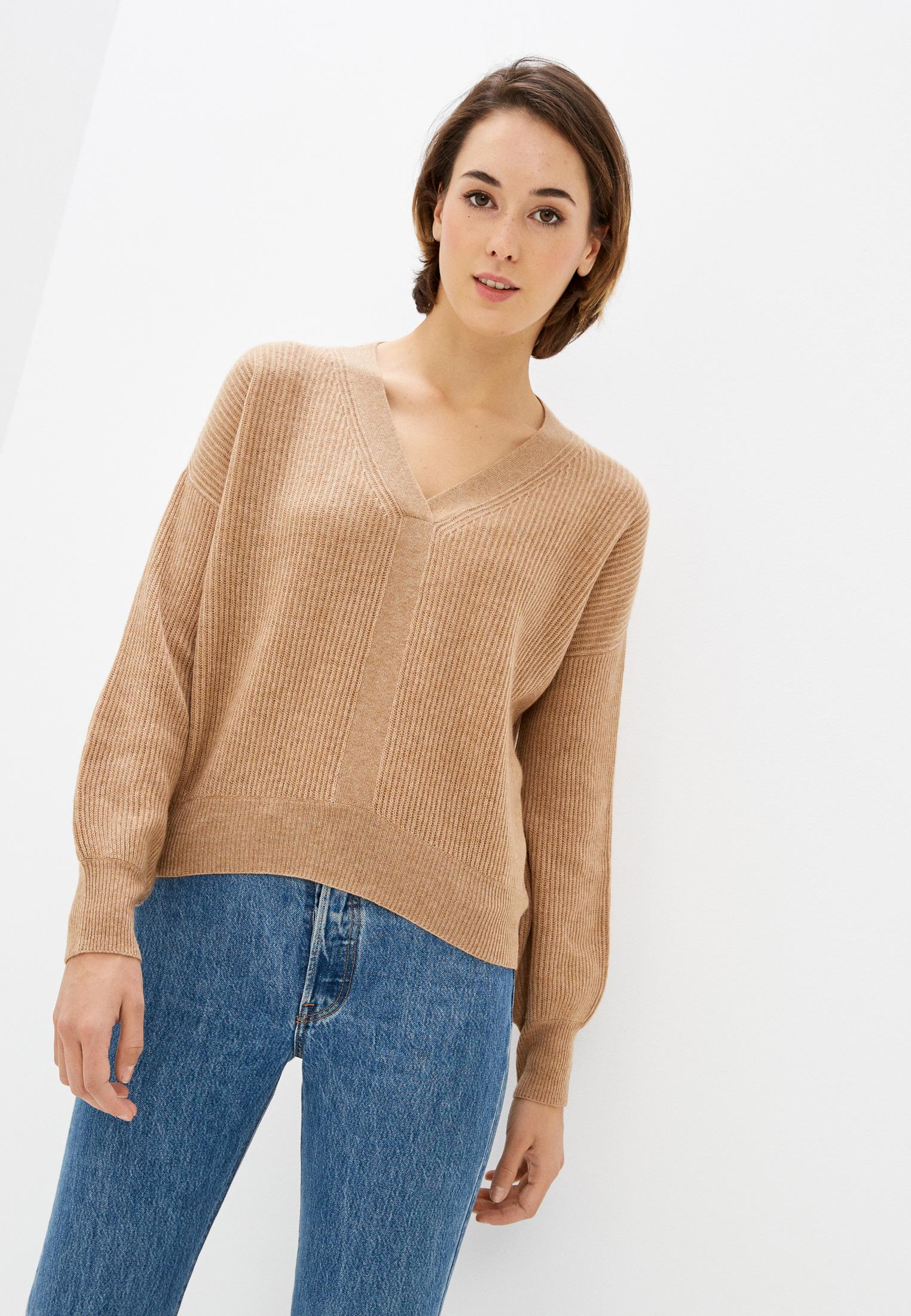 Пуловер Rodier 7AK4295