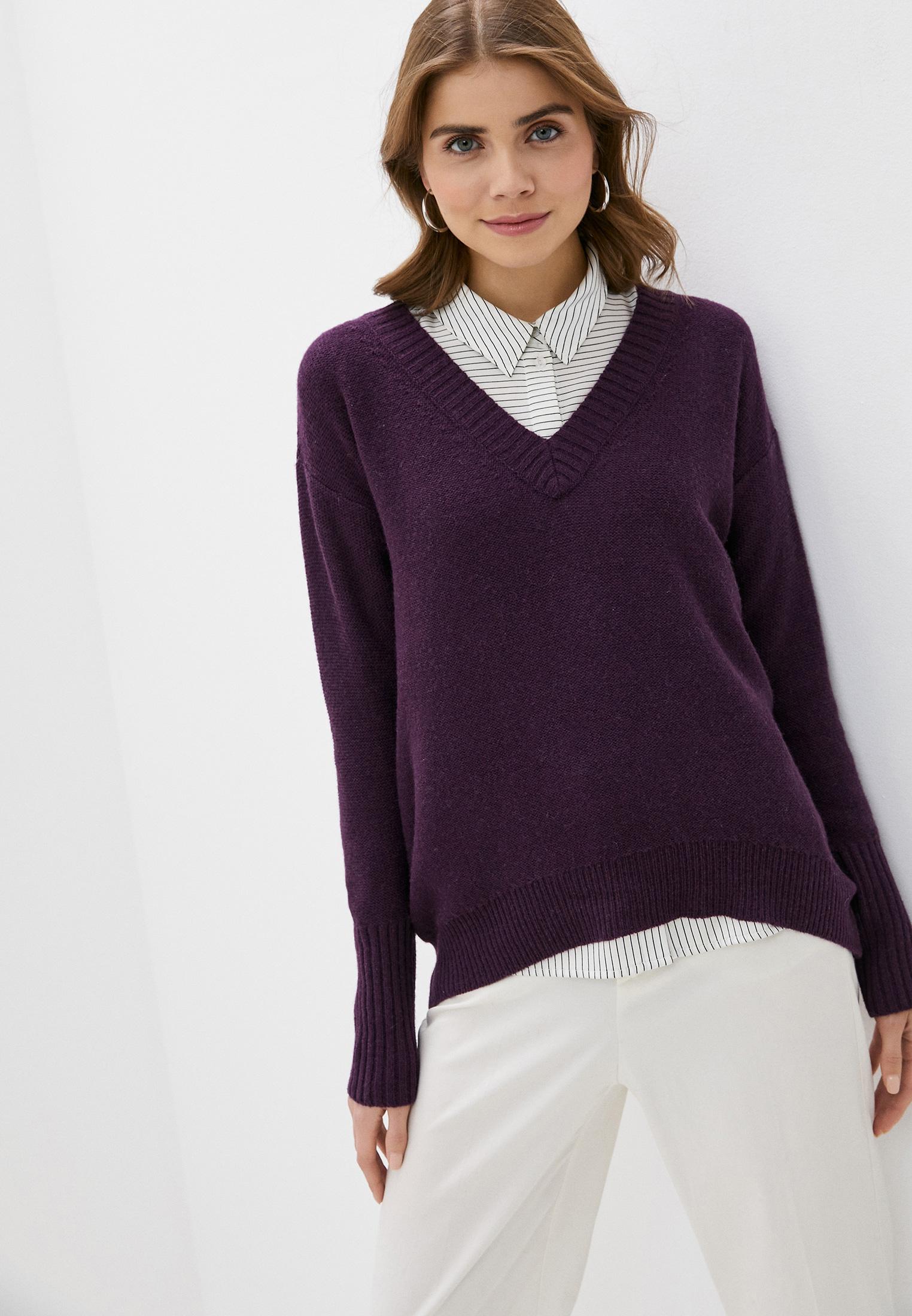 Пуловер Rodier 5AW1994