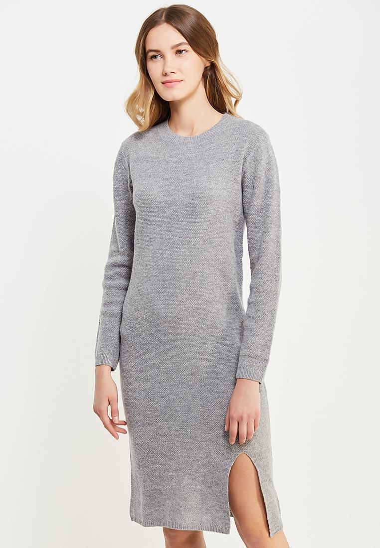 Вязаное платье Rodier 1RW1446