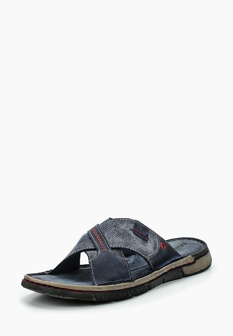 Мужские сандалии Road 3 1529 21