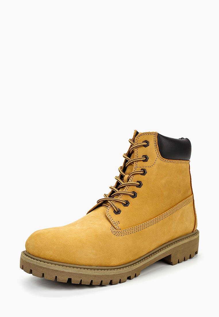 Мужские ботинки Road 3 1905 161