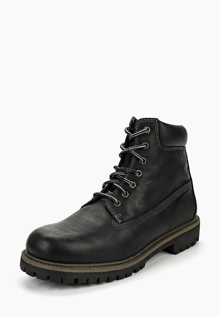 Мужские ботинки Road 3 1905 164