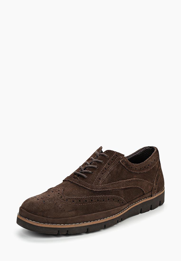 Мужские ботинки Road 3 1905 607