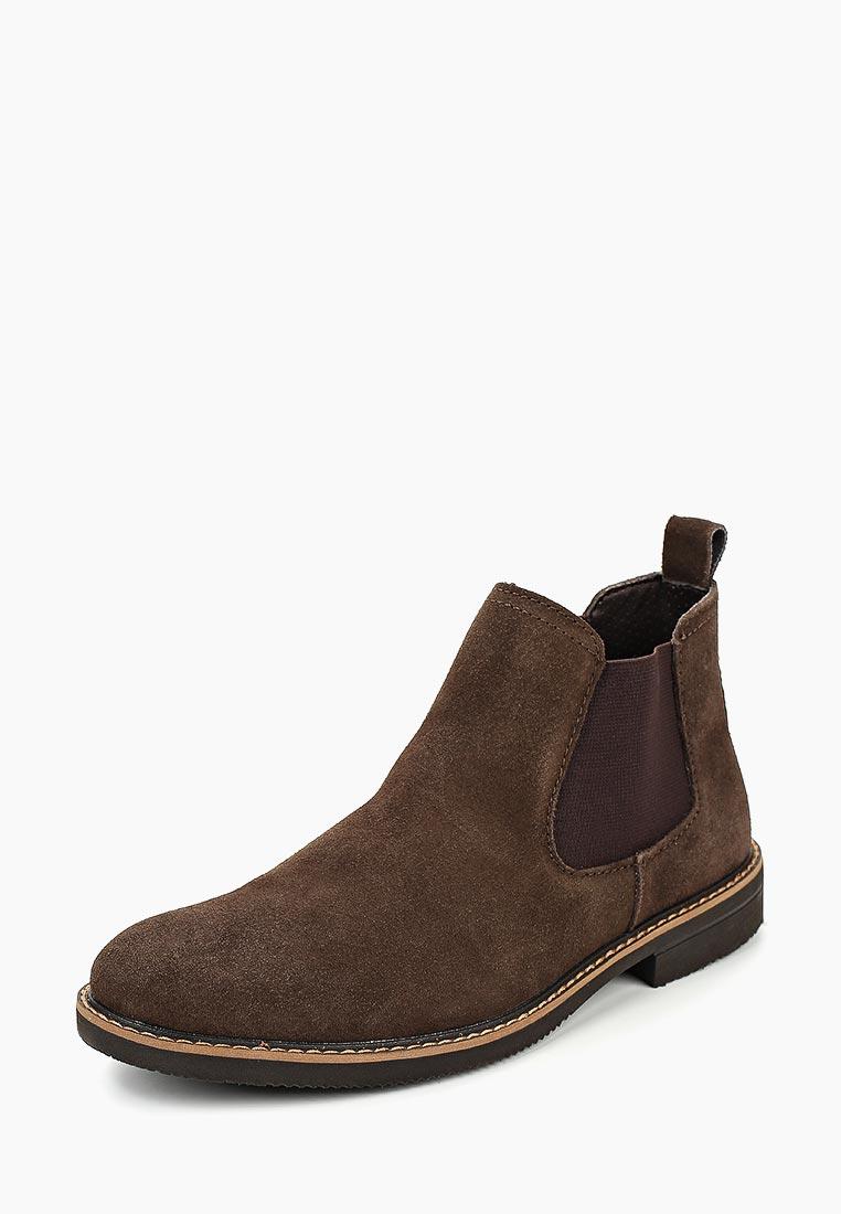 Мужские ботинки Road 3 1905 615