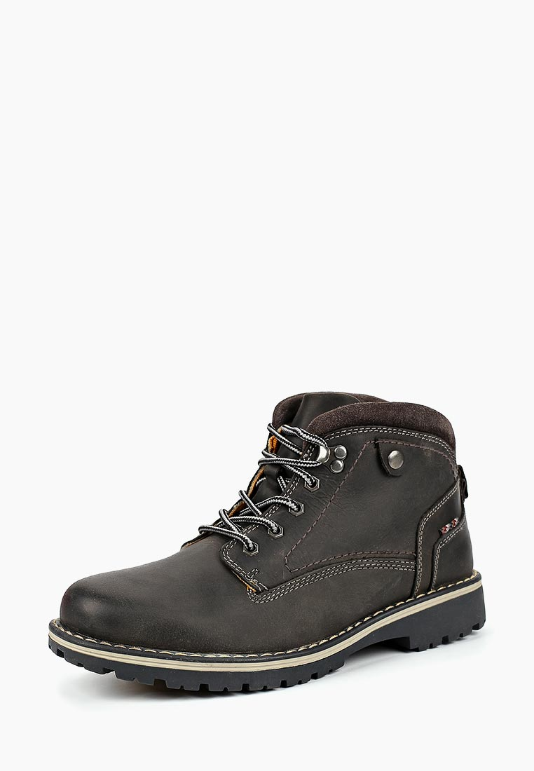 Мужские ботинки Road 3 1905 618