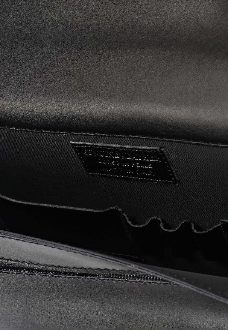 Портфель Roberta Rossi 7004: изображение 3