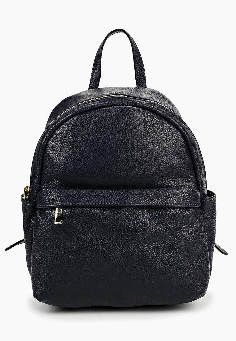 Городской рюкзак Roberta Rossi 34002