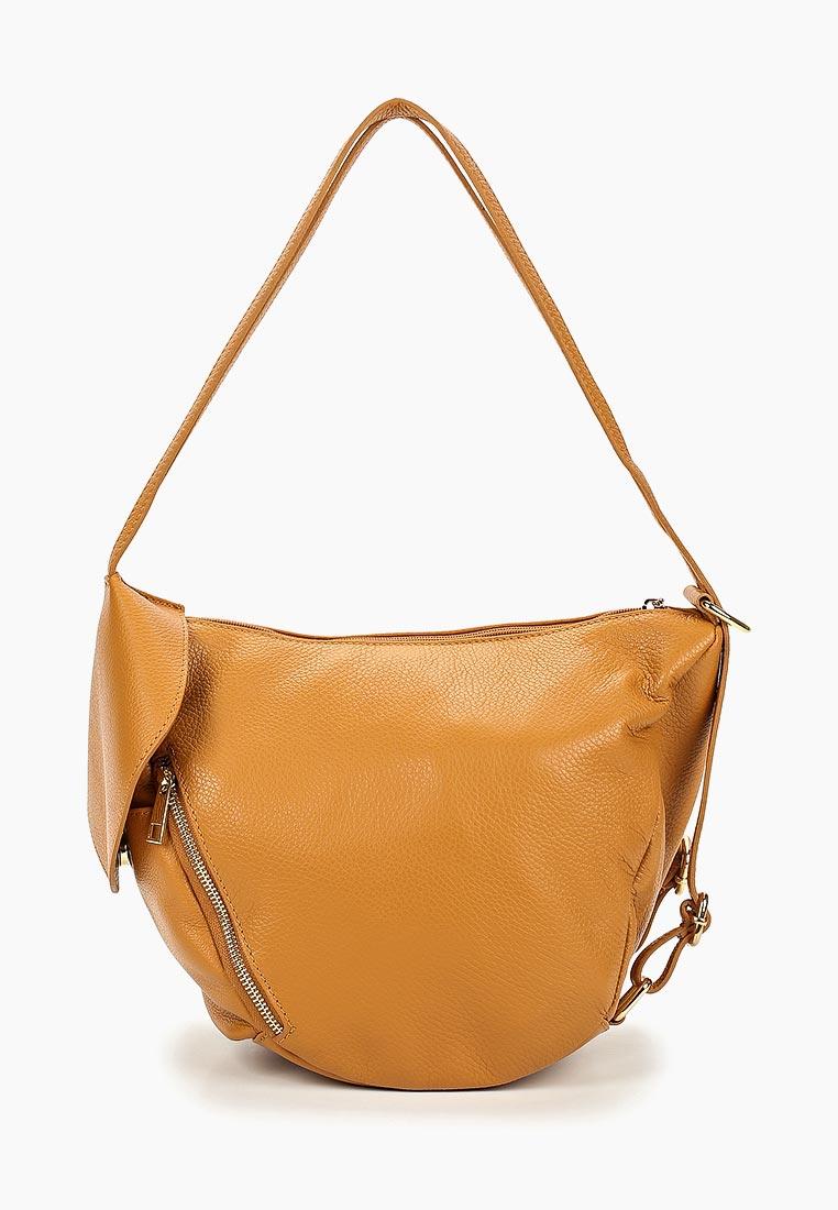 Городской рюкзак Roberta Rossi 34006