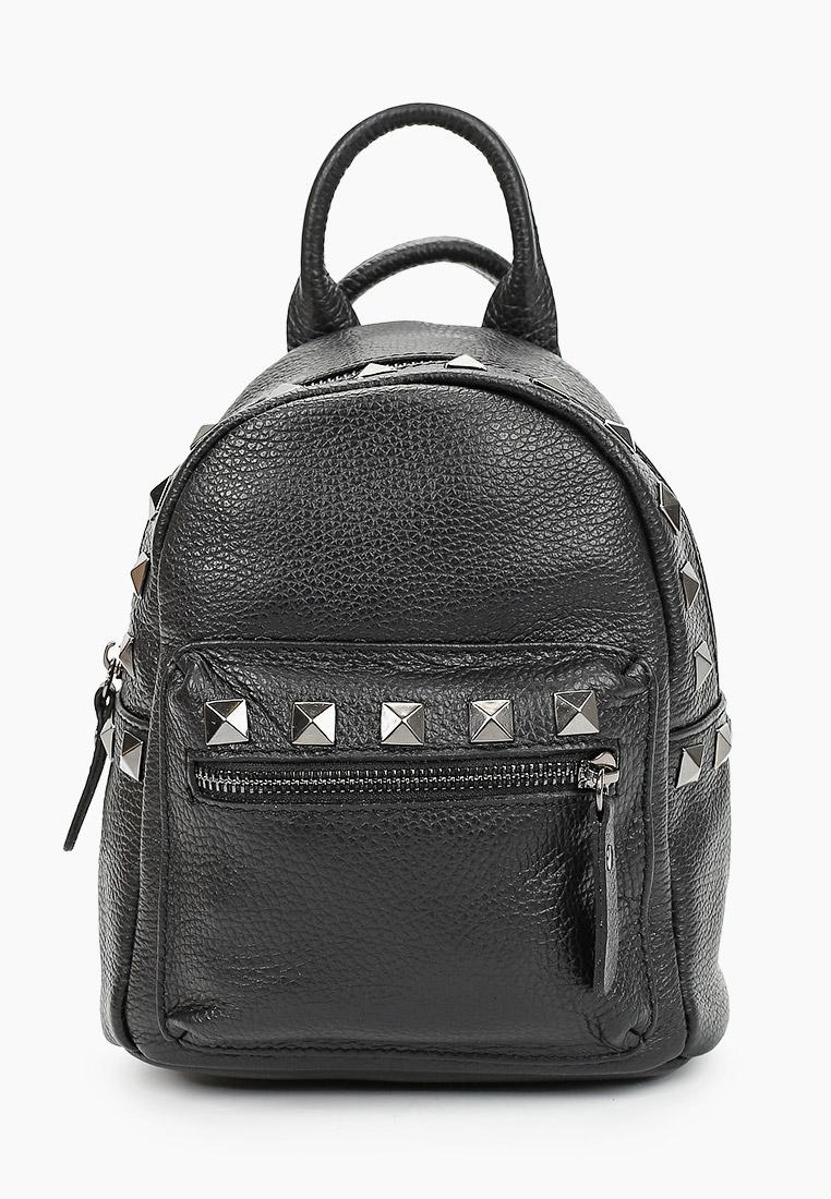 Городской рюкзак Roberta Rossi 3326