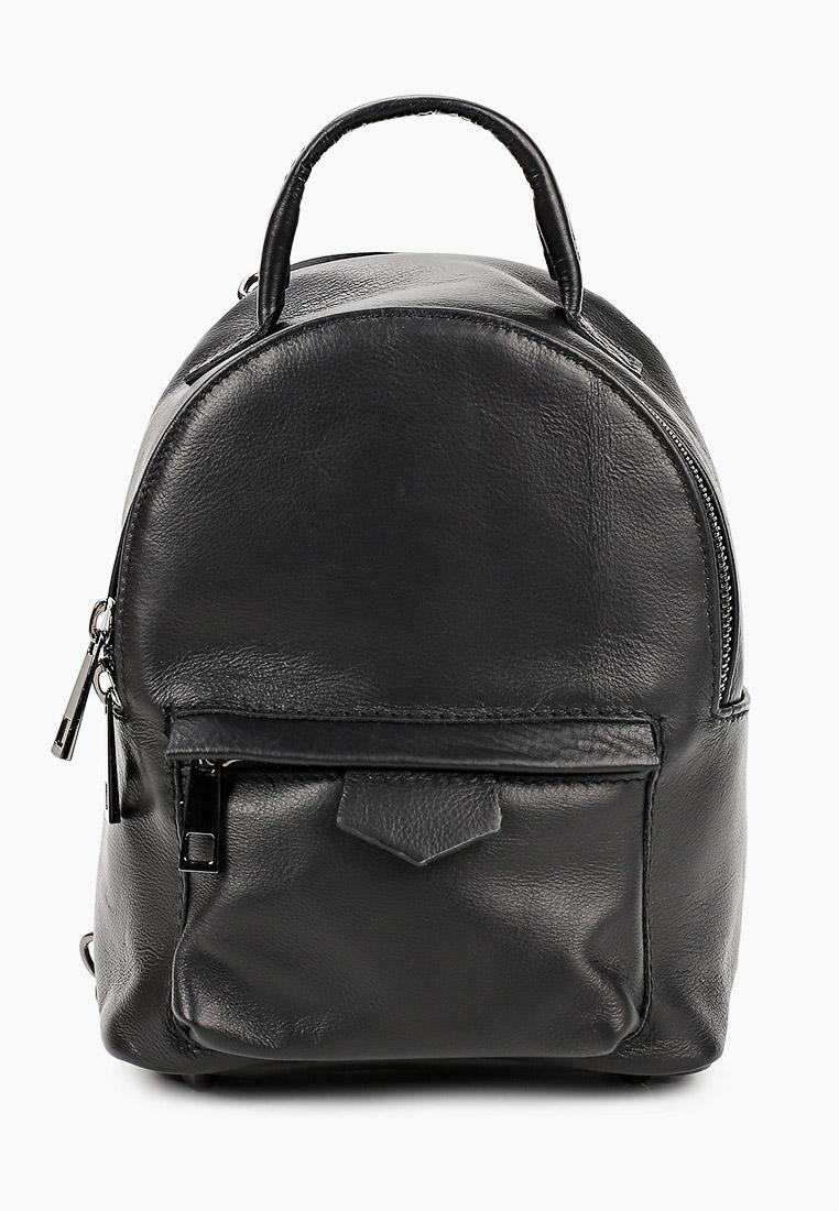 Городской рюкзак Roberta Rossi 7701