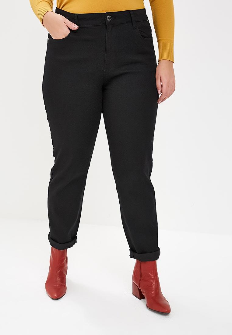 Женские джинсы Rosa Thea 5163362