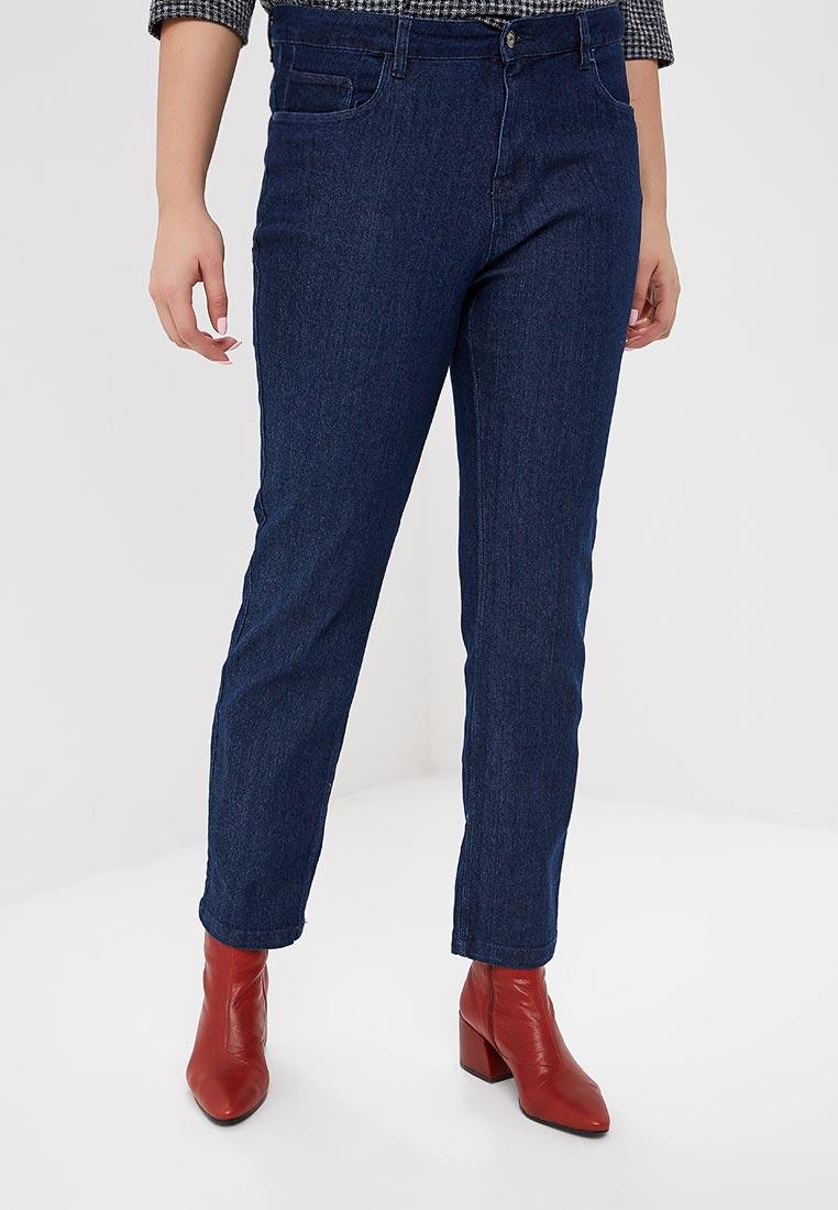 Женские джинсы Rosa Thea 5163348