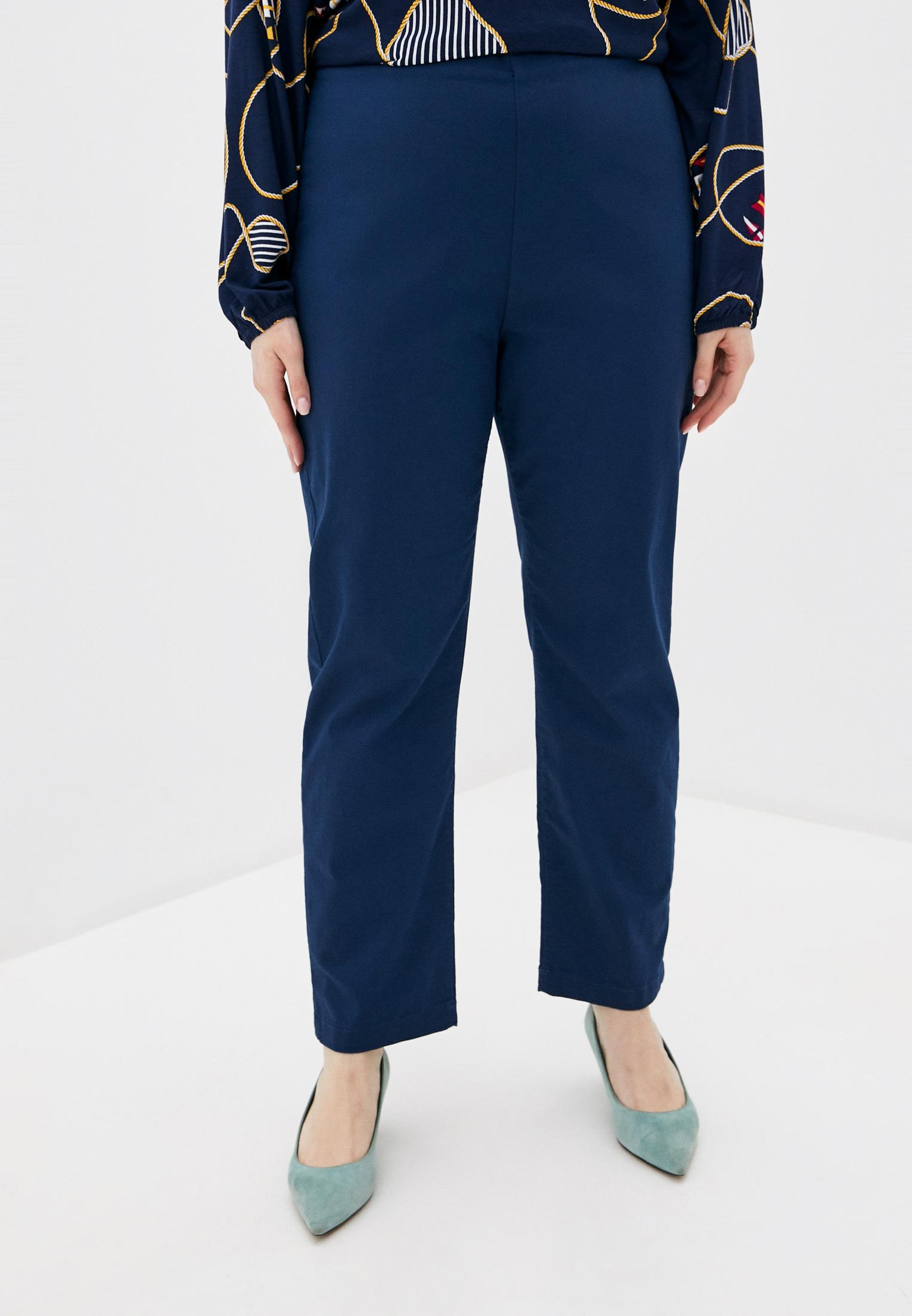 Женские прямые брюки Rosa Thea (Роса Ти) 5528090