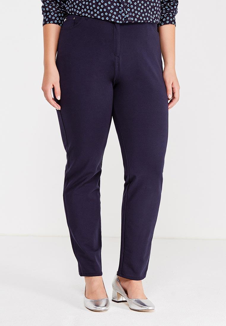 Женские зауженные брюки Rosa Thea (Роса Ти) 5626419