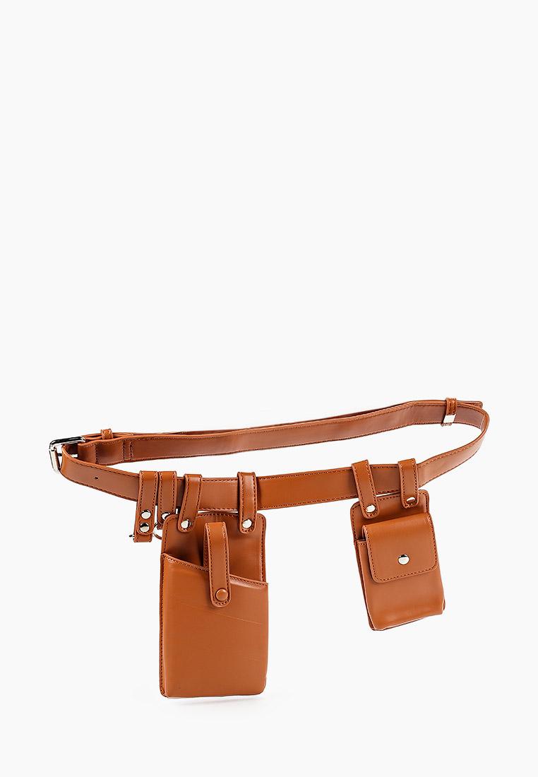 Поясная сумка Rossa 8005
