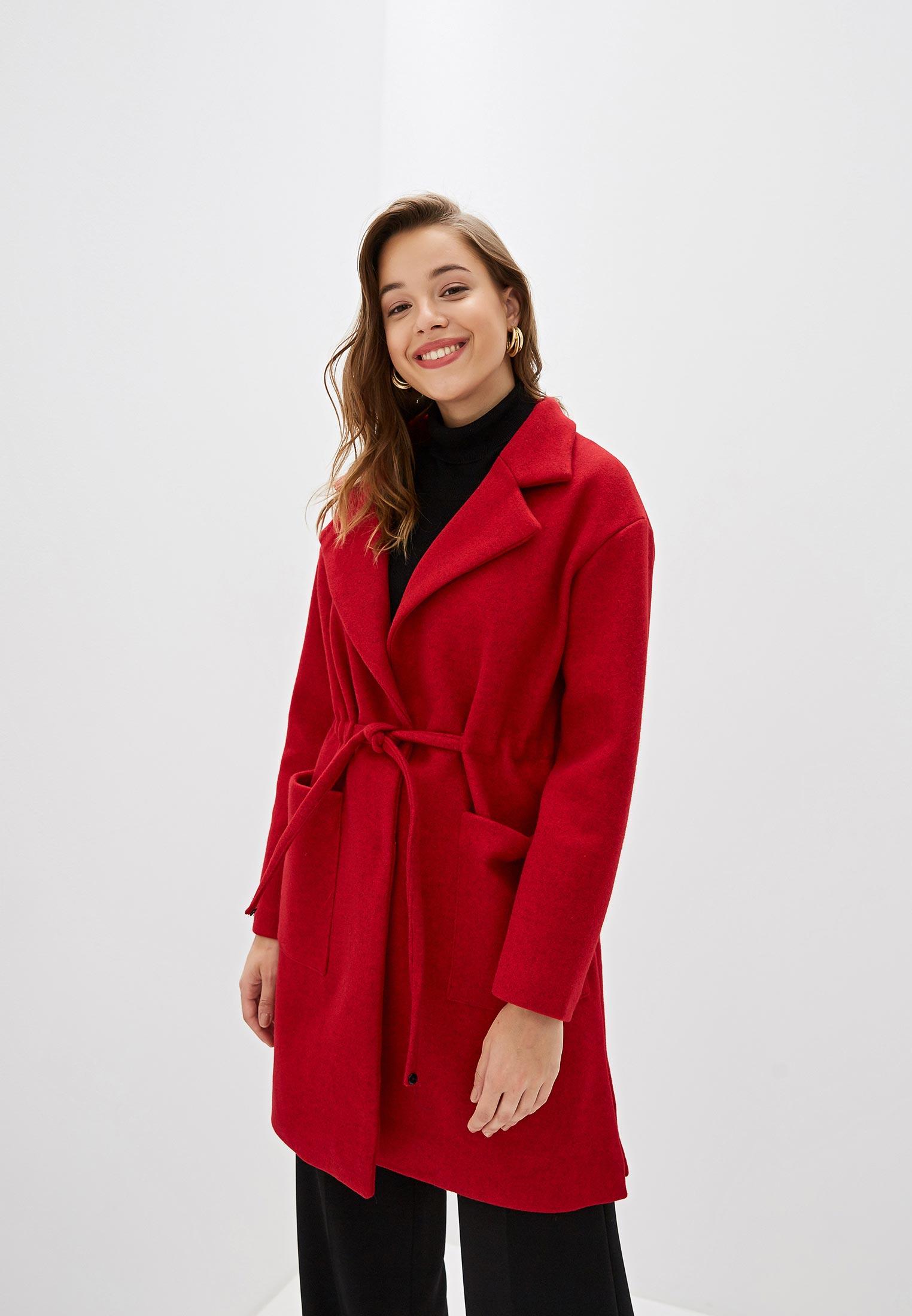 Женские пальто Rossa 1919