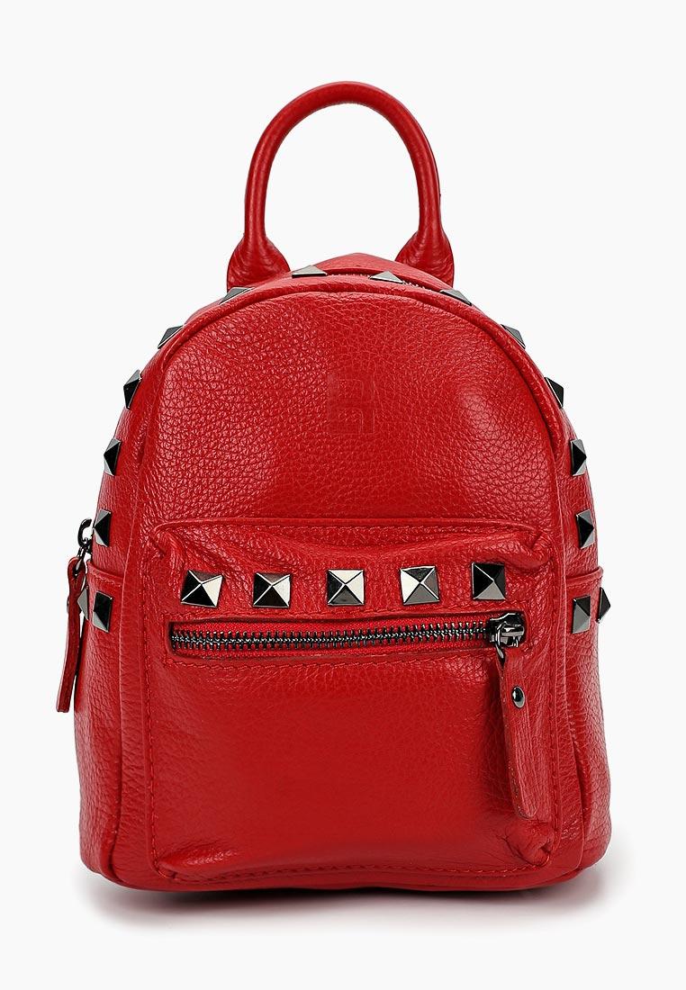Городской рюкзак Roberto Buono 1A33ST26