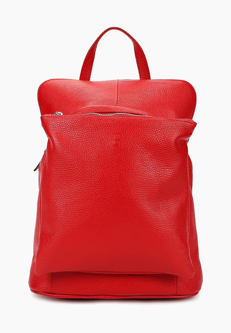 5bd8a7cb8c9b Красные женские рюкзаки - купить женский рюкзак в интернет магазине