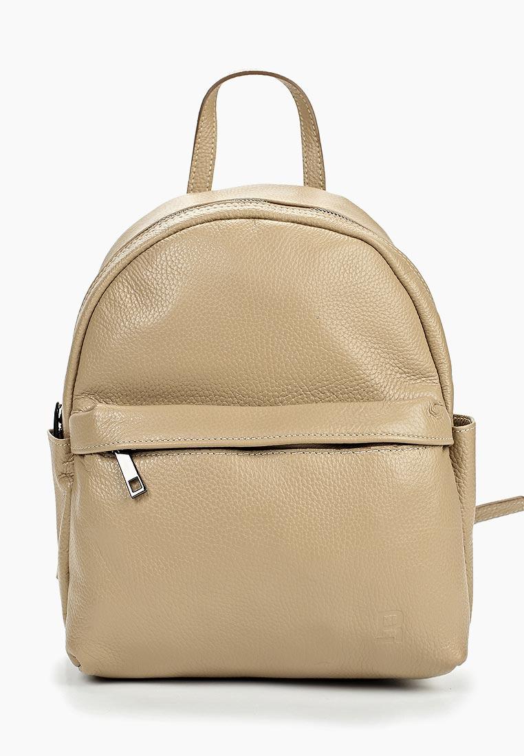 Городской рюкзак Roberto Buono C340ST02