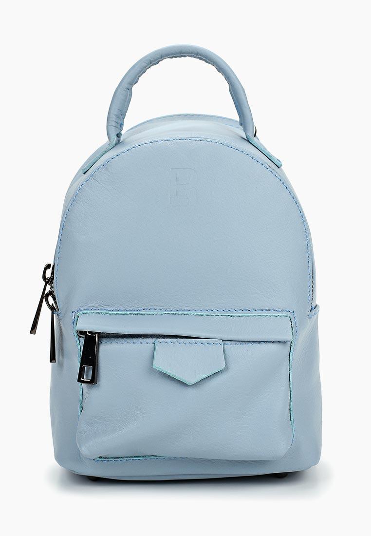 Городской рюкзак Roberto Buono 2B77ST01