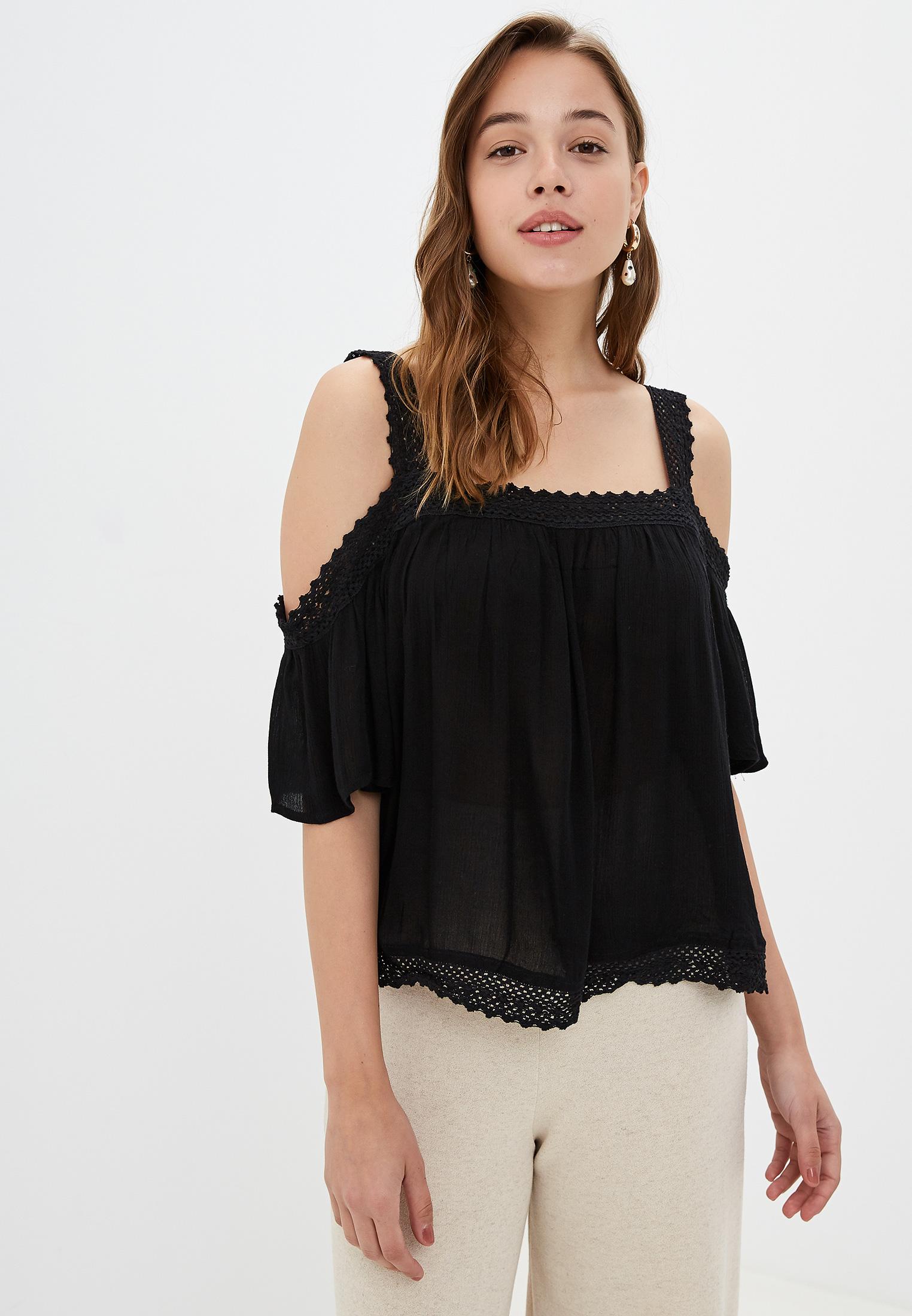 Блуза Rock Angel D7506G10867ARS