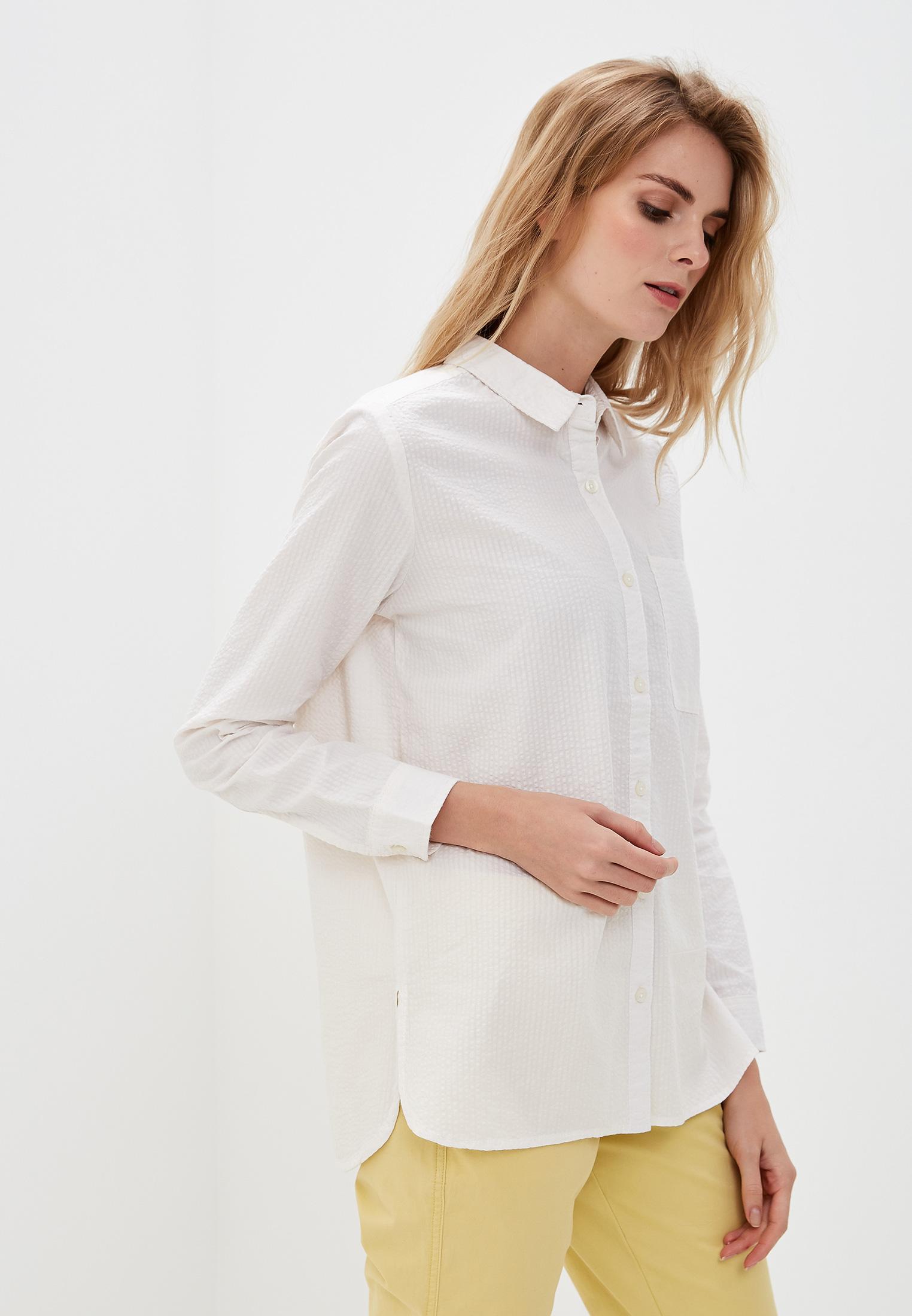 Женские рубашки с длинным рукавом Rock Angel D7635A10841ARS