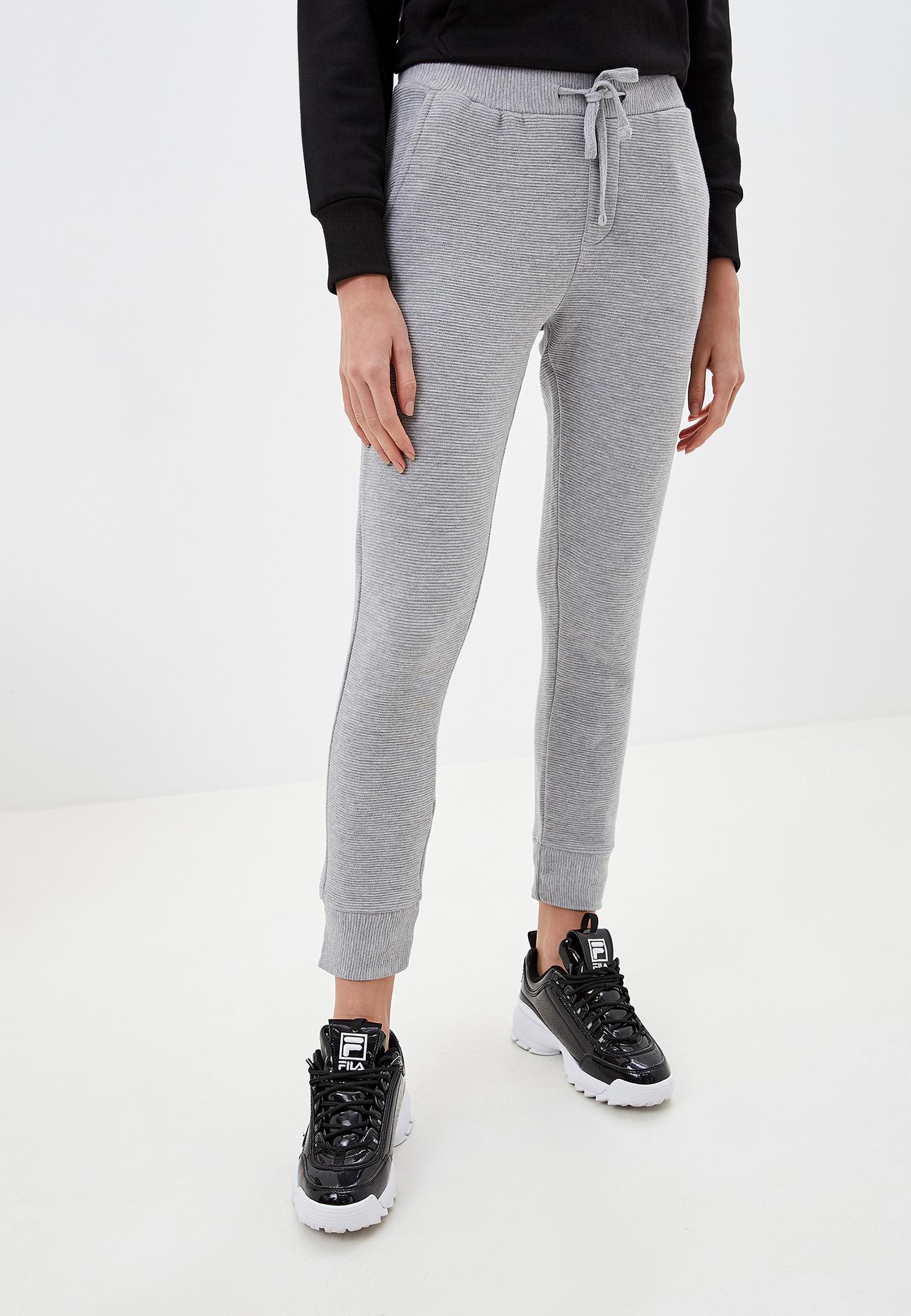 Женские спортивные брюки Rock Angel D1036L61607RS