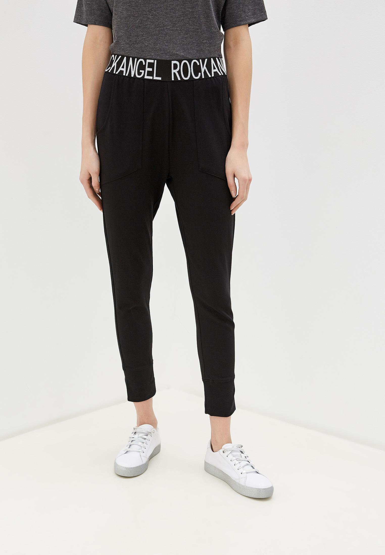 Женские спортивные брюки Rock Angel D1034Z61697RS