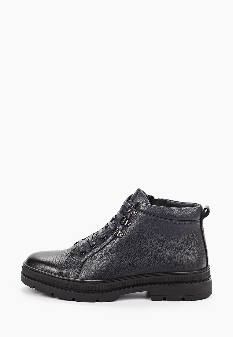 Мужские ботинки ROSCOTE K326B-9M-S102-T7448