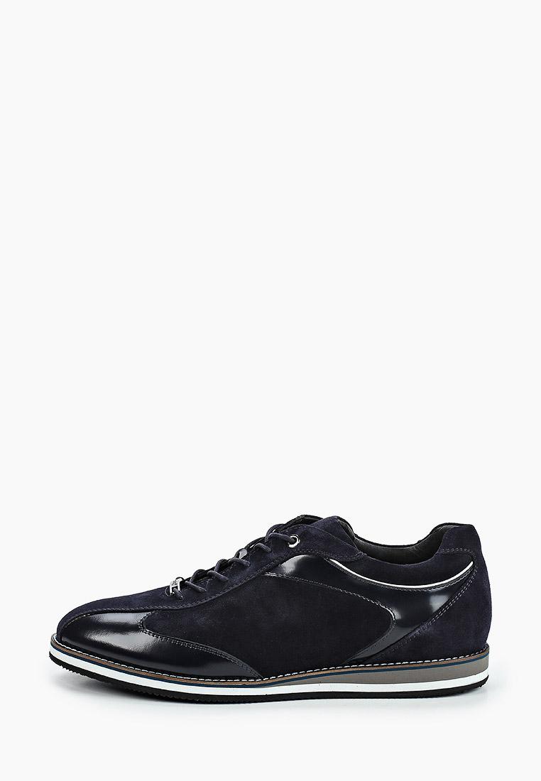 Мужские туфли Roberto Piraloff 167-42