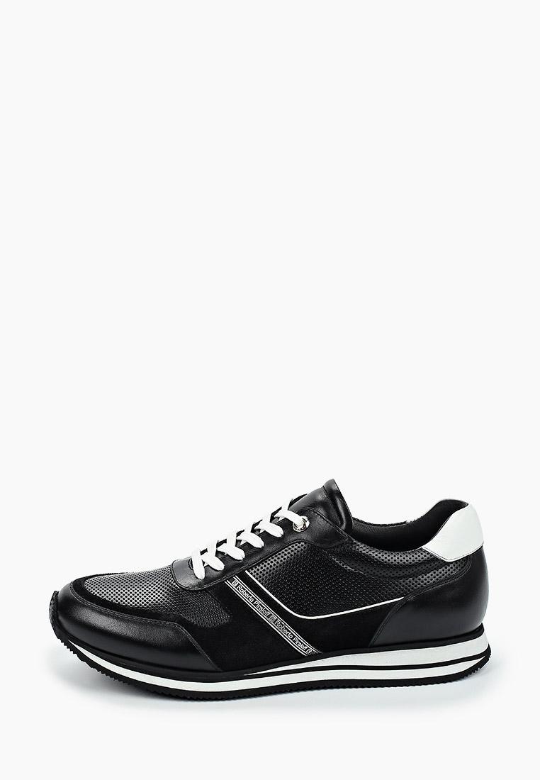 Мужские кроссовки Roberto Piraloff 10002-1