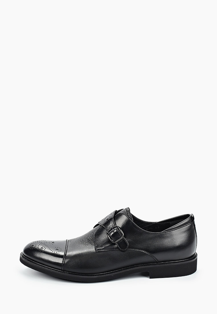 Мужские туфли Roberto Piraloff 66-9K
