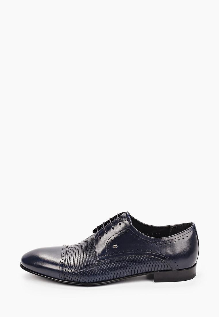 Мужские туфли Roberto Piraloff 3316-4