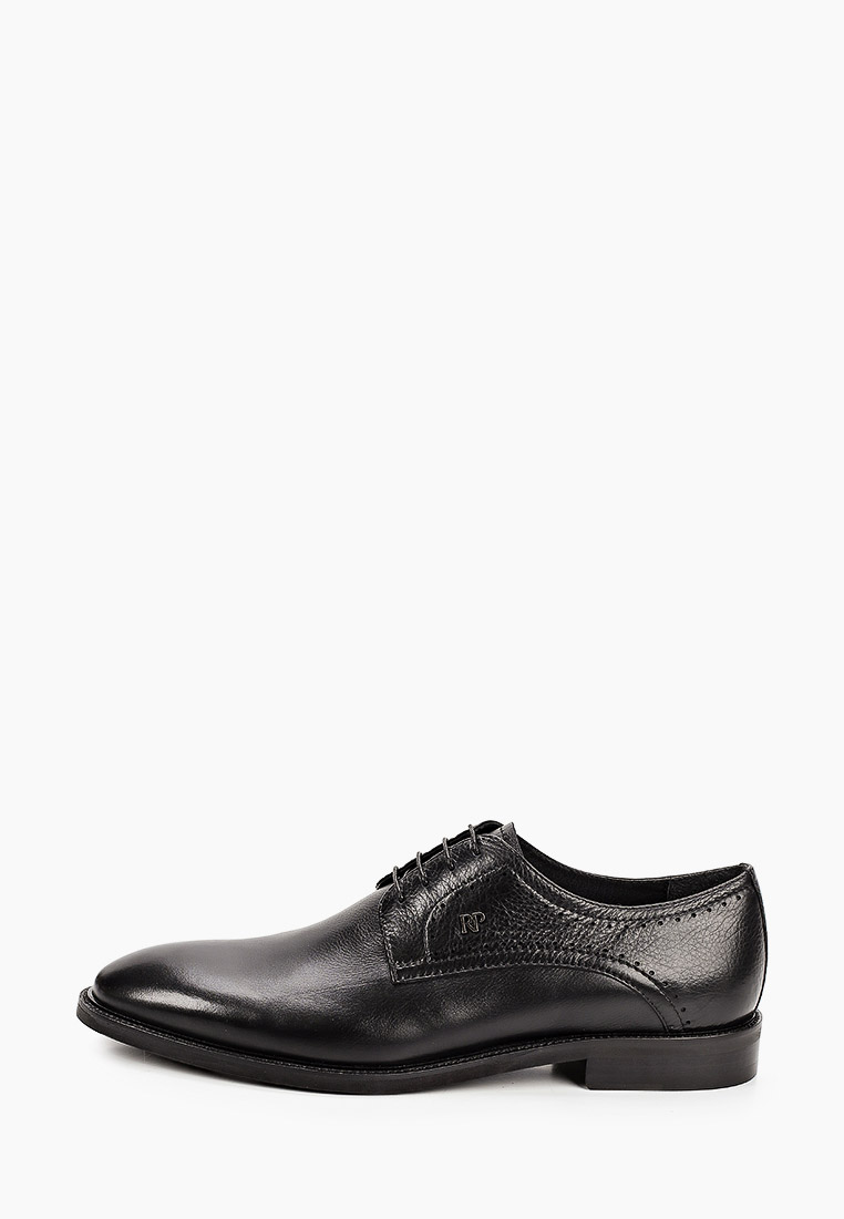 Мужские туфли Roberto Piraloff 3316-1