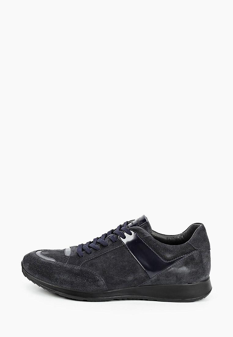 Мужские кроссовки Roberto Piraloff 37-7