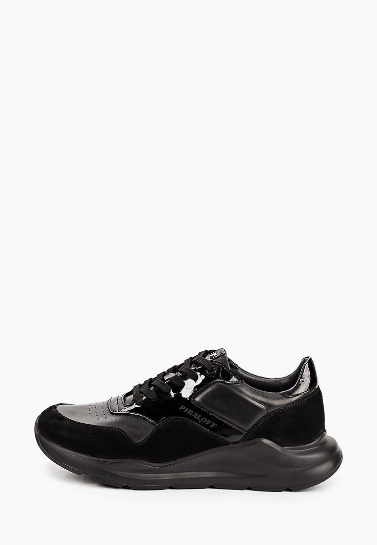 Мужские кроссовки Roberto Piraloff 950-1