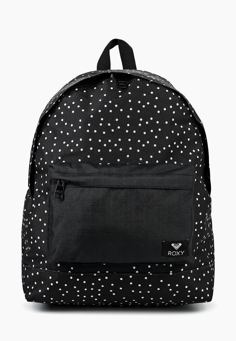 Городской рюкзак Roxy (Рокси) ERJBP03733