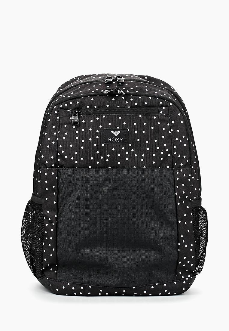 Спортивный рюкзак Roxy (Рокси) ERJBP03746