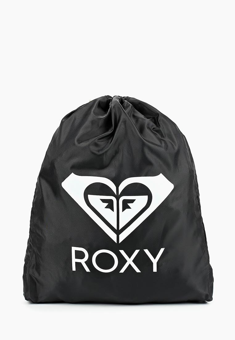 Спортивный рюкзак Roxy (Рокси) ERJBP03725
