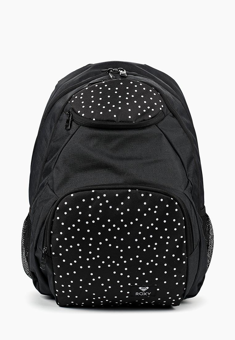 Спортивный рюкзак Roxy (Рокси) ERJBP03737