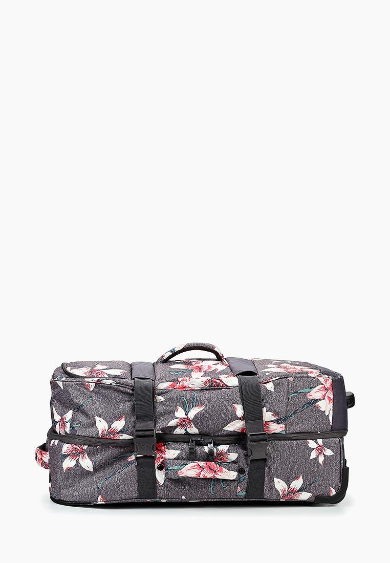 Дорожная сумка Roxy (Рокси) ERJBL03126