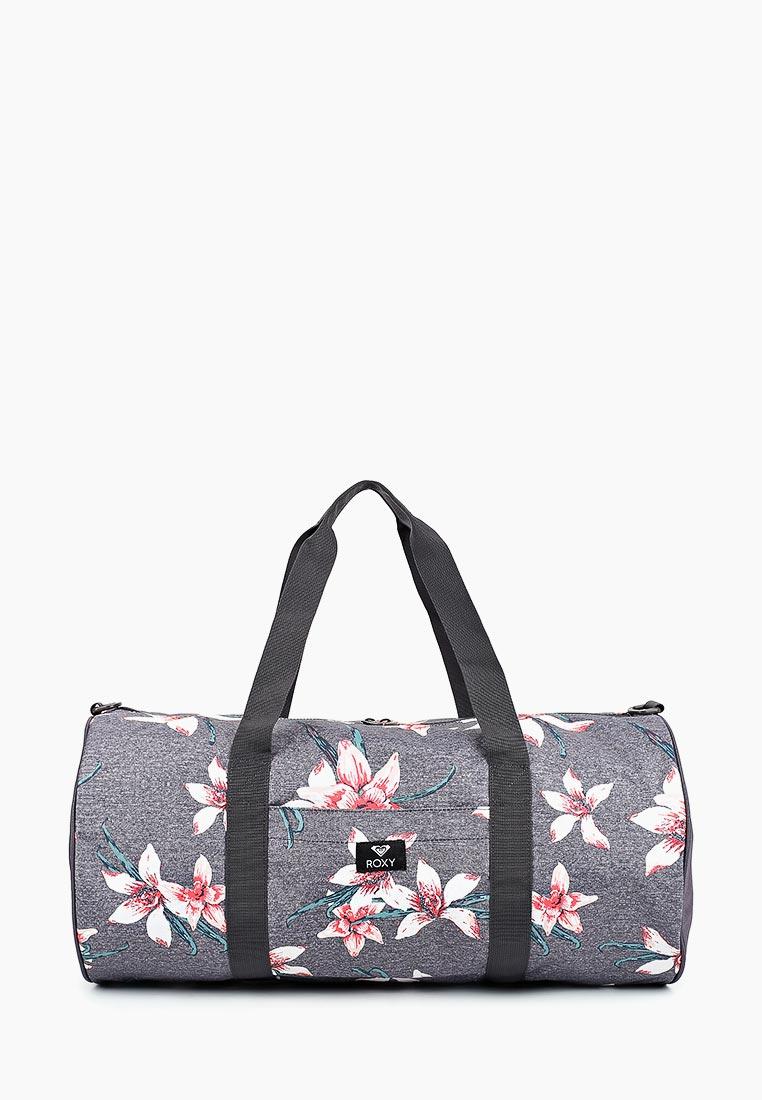 Спортивная сумка Roxy (Рокси) ERJBL03132