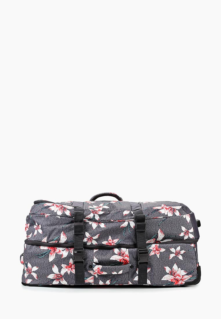 Дорожная сумка Roxy (Рокси) ERJBL03128