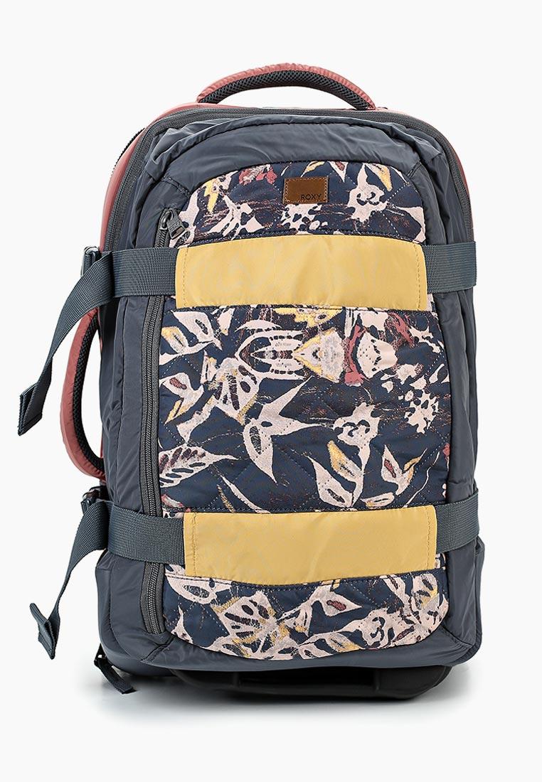 Дорожная сумка Roxy (Рокси) ERJBL03123