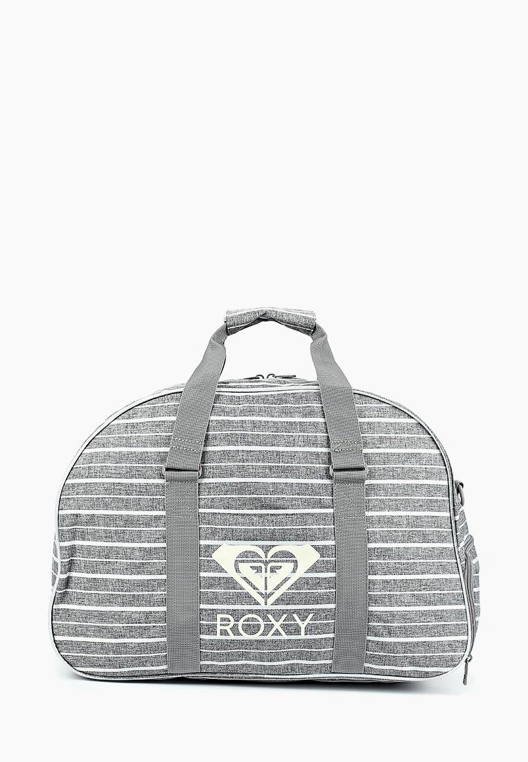 Спортивная сумка Roxy (Рокси) ERJBP03770