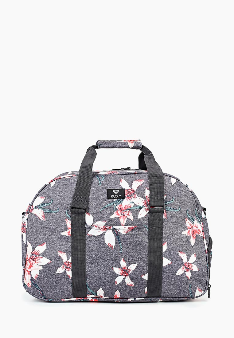 Спортивная сумка Roxy (Рокси) ERJBP03751