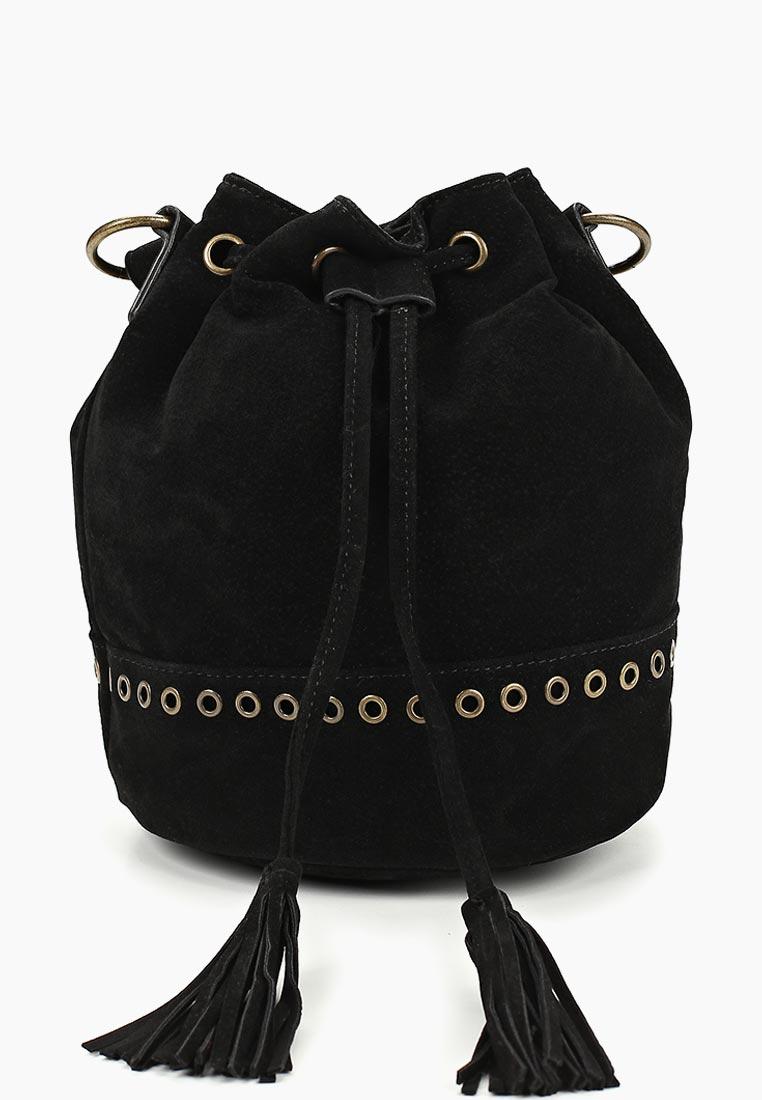 Спортивная сумка Roxy (Рокси) ERJBP03756