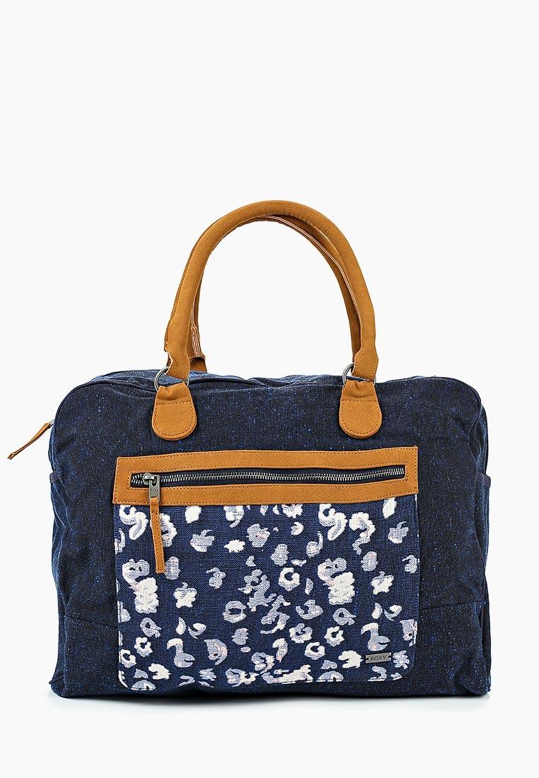 Спортивная сумка Roxy (Рокси) ERJBP03768